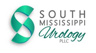 Southern Mississippi Urology